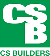 CS Builders – NJ